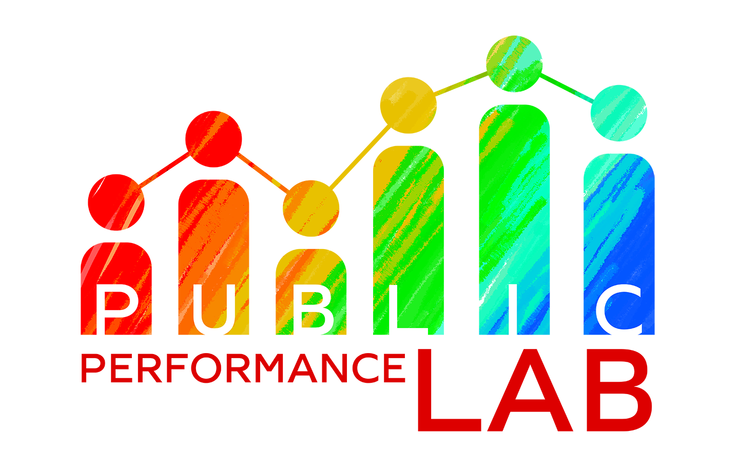 Public Performance Lab Logo